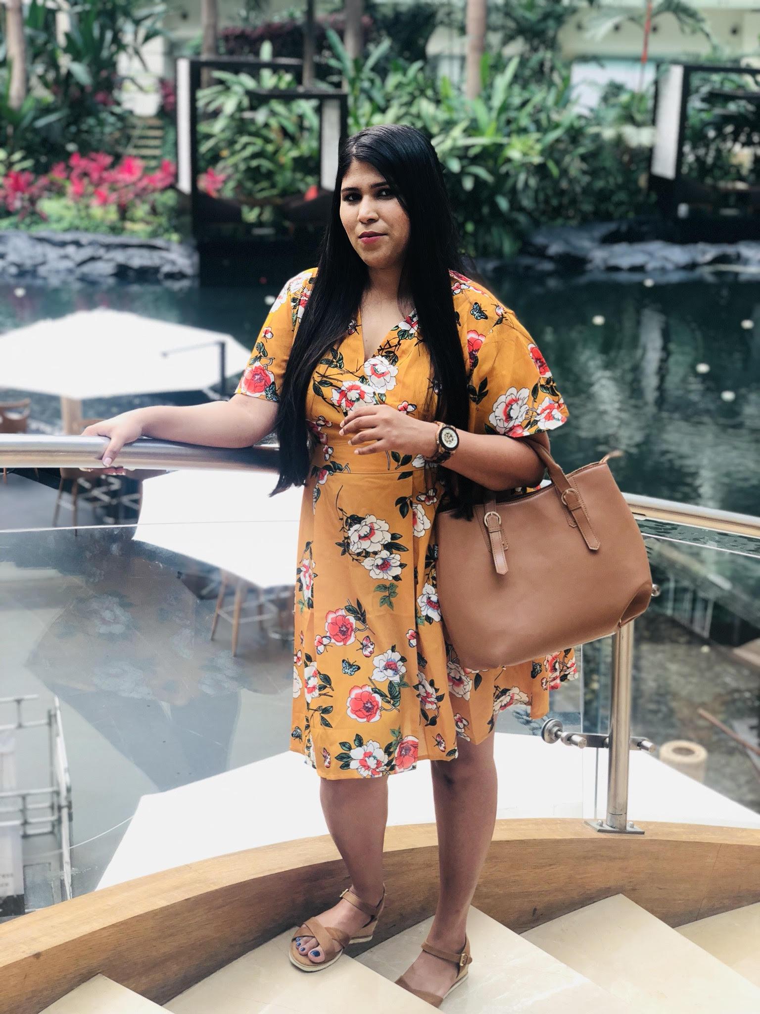 Rajshree Sawant interview