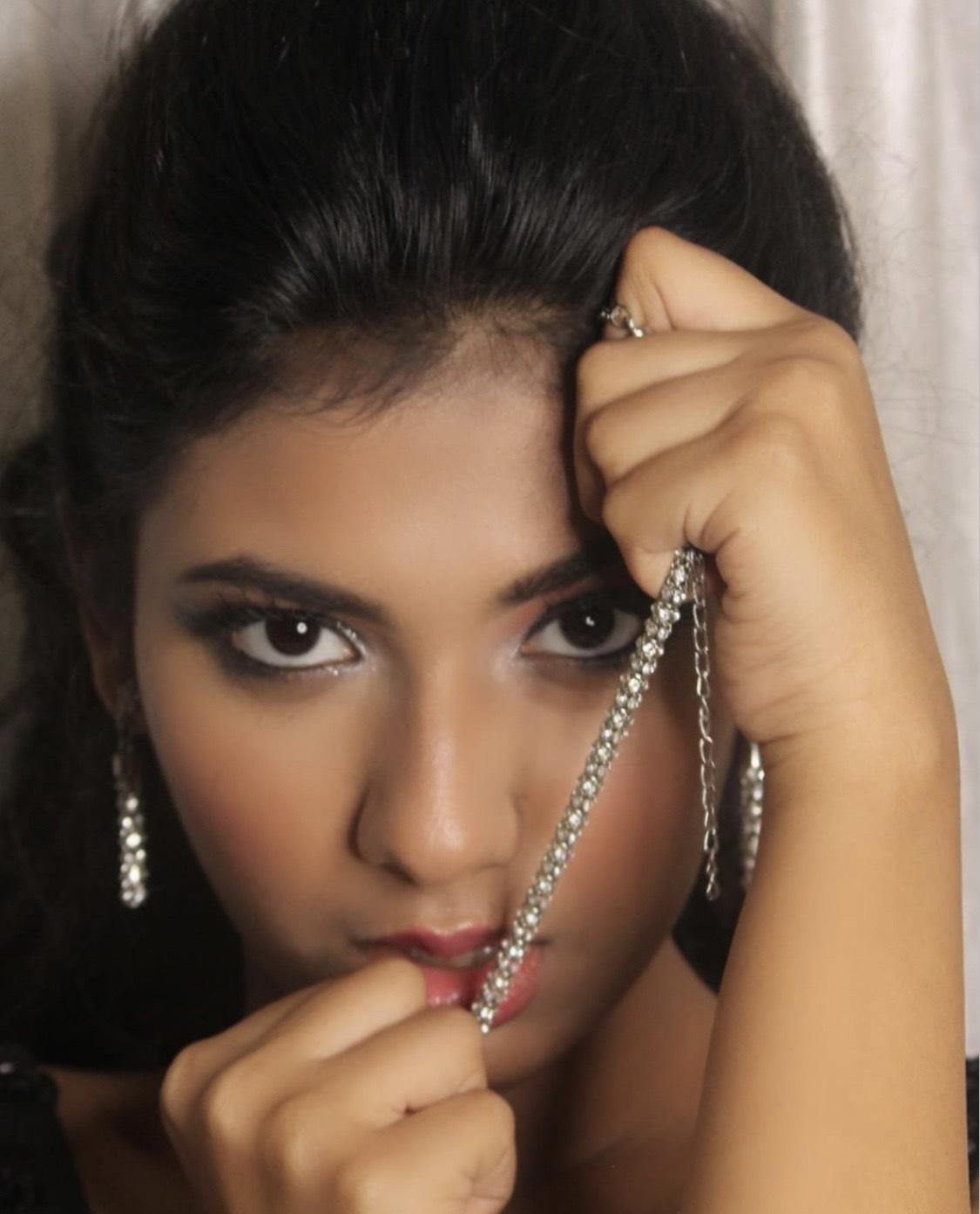 gahna_wadhwa_only_interviews
