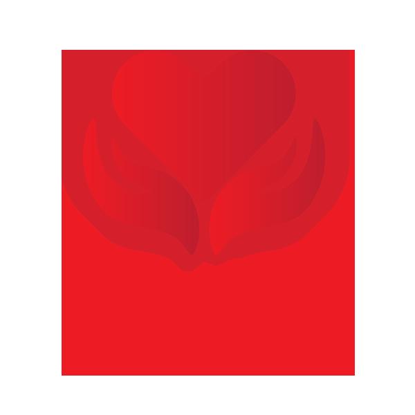 Merna by Madhu yadav only interviews
