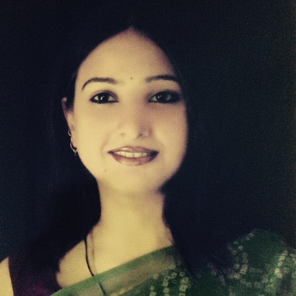 Madhu yadav only interviews